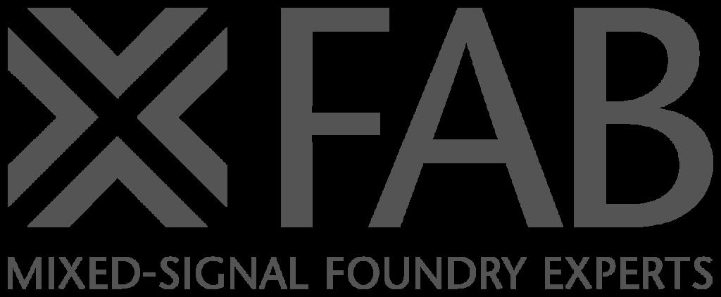 1280px-X-FAB_logo-1024x422
