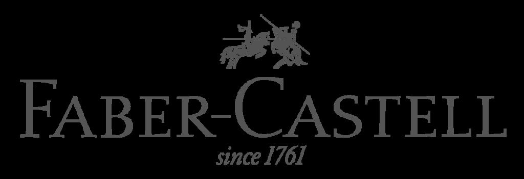 Logo_Faber-Castell-1024x351