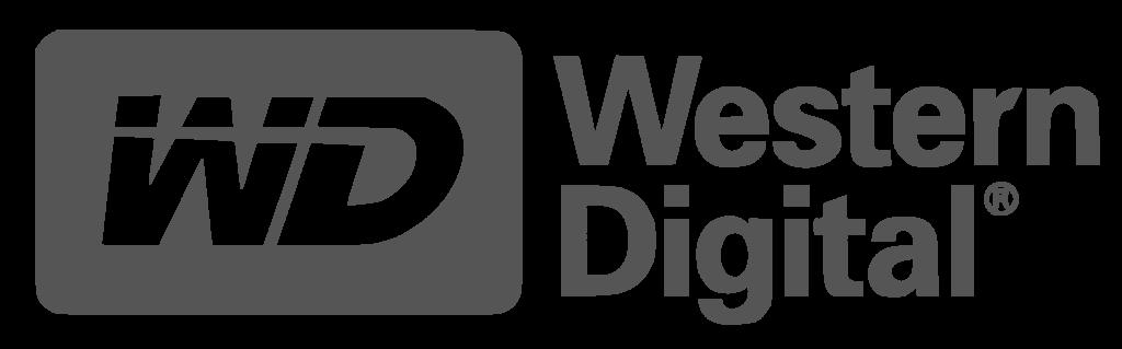 Western_Digital-cinza-1024x319