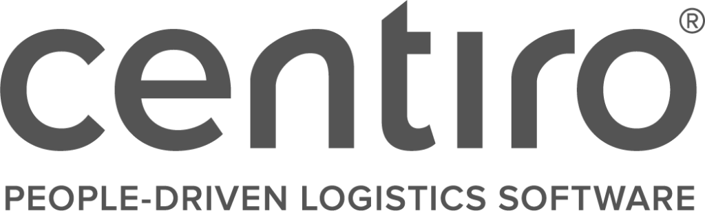 centiro_logo-1024x307