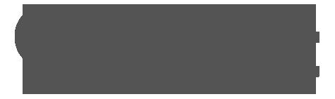 epunkt_logo