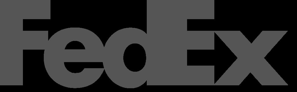 fedex-logo-1024x317