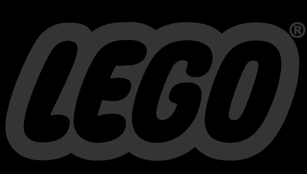 lego-cinza-logo-1024x580
