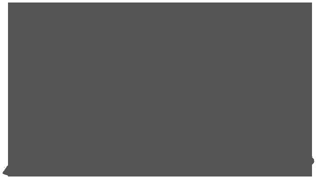 logo-marriott-cinza