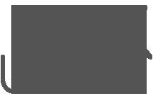 logo_links
