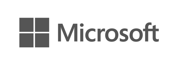 microsoft-sweden-logo-cinza