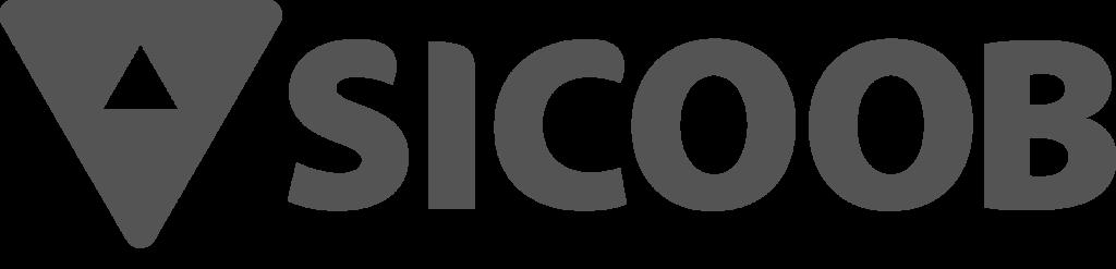sicoob-logo-1-1024x247